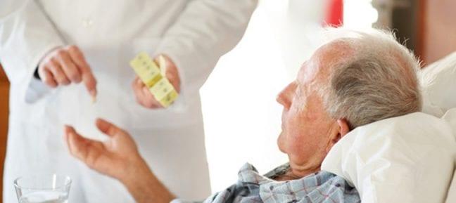 Prostat kanserinden korunma yolları nelerdir?