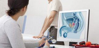 Prostat kanseri korunma yolları nelerdir? Erken teşhisin önemi!