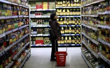 Raf ömrü geçmiş gıdaların geri dönüşümü mümkün mü?