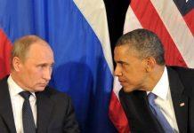 Rusya'dan ABD'ye misilleme uyarısı