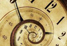 Saatler yerine okulları ileri alalım: Türkiye'nin saatlerle imtihanı