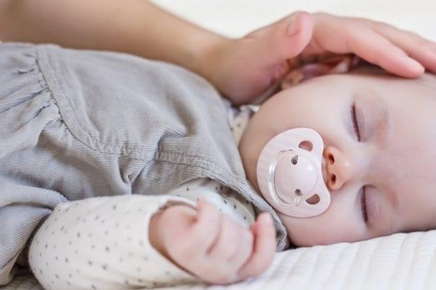 Gevşek Bebek Sendromu (SMA) nedir? Önlem alınabilir mi?