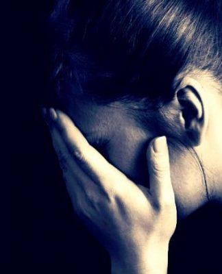 Şiddet mağdurları ve yakınları neler yapmalı?