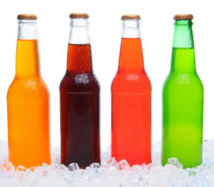 Soda endüstrisi şekerli gazlı içeceklerin sağlık riskini gizliyor mu?