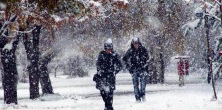Soğuk havalarda kalbinizi korumanın 8 kuralı