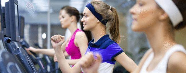 Spor fazla yemenin zararlarını engeller mi?