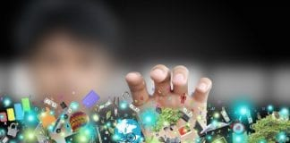 Teknolojiye uzak kalmak küresel ticareti nasıl etkiliyor?