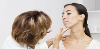 Tiroid hastalığının belirtileri nelerdir? Tedavisi nasıl olmalıdır?