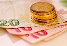 Yeni asgari ücret açıklandı