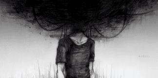 Toplumsal depresyon, paranoya ve yabancılaşan bireyler…