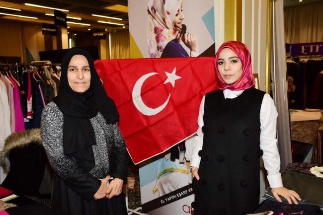 Trend Fest İstanbul'dan skandal bülten: Bombalar talebi artırdı