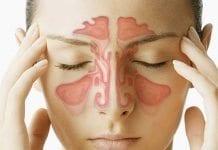 Trigeminal nevralji nedir? Cerrahi yöntemle tedavi mümkün mü?