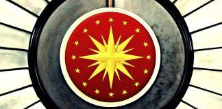 Cumhurbaşkanlığı Sistemi olan Türk tipi başkanlık sistemine ilişkin öne çıkan 10 madde ne? Hemen yürürlüğe girecek maddeler hangileri?