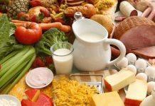 Organik beslenme bilinci Türkiye'de artıyor mu?