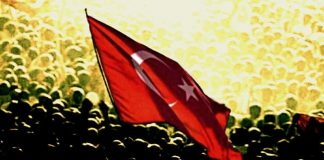 Türkiye nasıl bir iç savaşa sürükleniyor? Ne yapmalı?