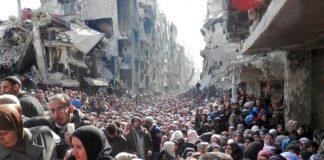 Türkiye ve Rusya'nın Suriye'de genel ateşkes planı