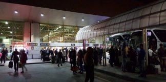 Türkiye'de ulaşım sektöründeki son durum nedir?