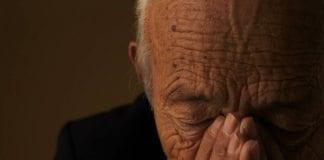 Unutkanlık Alzheimer belirtisi olabilir!