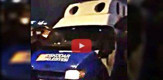 Video: Üsküdar Belediyesi'nden halifemizi seçelim çağrısı