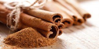 Vücut ısınızı yükseltecek besinler hangileri?