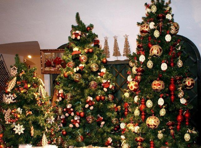 Noel ve yeni yıl kutlamaları nasıl ortaya çıkmıştır?
