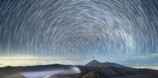 Yıldızlar yalan mı anlatıyor?
