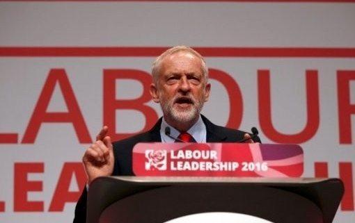 İngiltere basını: 16 Ocak 2017 basın özeti