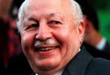 Erbakan Hoca'nın ahı: AKP kaybedenler kulübü