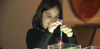 Yarıyıl tatili Pera Müzesi etkinlikleri