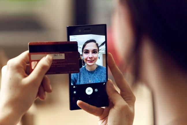 Selfie'lerin gelecekteki başlıca 10 kullanım şekli!