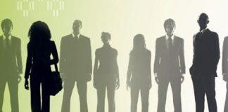 2017'de yatırımcının gözdesi olacak sektörler hangileri?