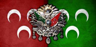 başkanlık partili cumhurbaşkanlığı osmanlı devleti
