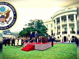 ABD Büyükelçiliği'nden ortalığı karıştıran Nihat Erim paylaşımı