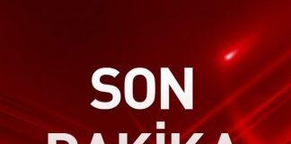 Son dakika: ABD'den vatandaşlarına Türkiye uyarısı