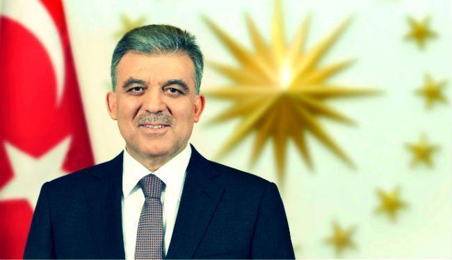 cumhurbaşkanı Abdullah Gül darbe komisyonu açıklamaları