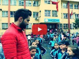 ahmet naç yeni nesil fark yaratanlar öğretmen sabancı vakfı video