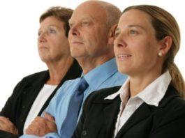 Aile işletmeleri meselesi