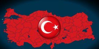 AKP çoğunluğu değil azınlığı temsil ediyor!