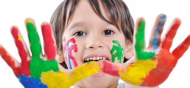 Anaokul dönemindeki çocuklar yarıyıl tatilinde neler yapmalı?