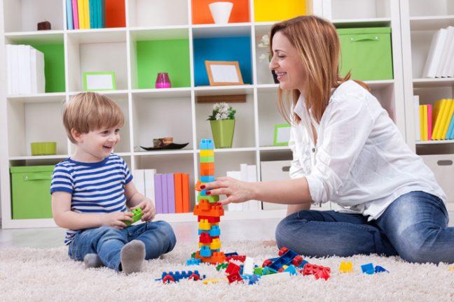 Anne ve babaların çocuk yetiştirirken yaptığı hatalar neler?