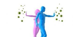 Bağışıklık sisteminizi detoksla güçlendirin!