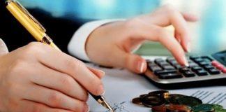 Banka kredisi kullanan herkesi ilgilendiren açıklama