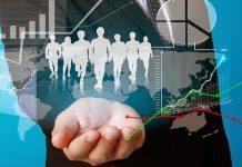 Bankacılık sektör raporu: Aktif büyüklük 2,5 trilyon TL'ye ulaştı