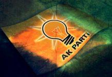 Başkanlık sistemi AKP yeni anayasa değişikliği referandum
