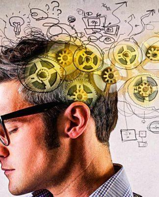 Beyin yorgunluğunu önlemenin yolları nelerdir?