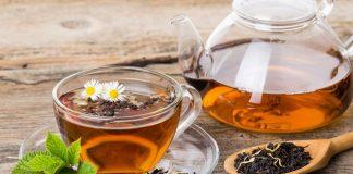 Bitki çayları faydalı olması için nasıl tüketilmeli?