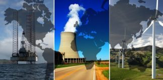BP Enerji Görünümü 2017 raporu: Enerji talebi artıyor