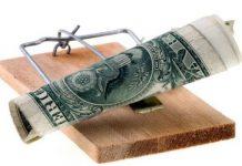 satış meselesi çalışmadan para kazanmak