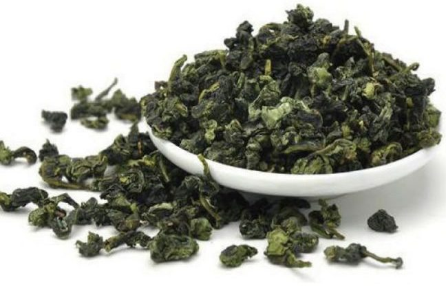 chai çayı