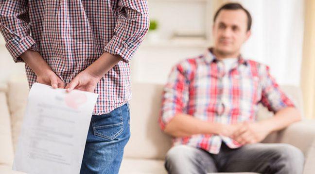 Çocuğunuz karne kaygısı mı yaşıyor?